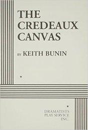 credeaux script