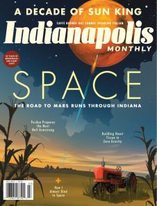 Indianapolis-Monthly-June-2019