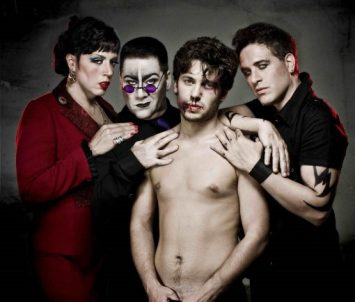 cabaret-lost-men-cennarium-01-510x435